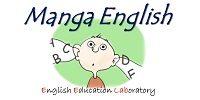 漫画を見て英語を聞いてまねるだけ。 3分で英語脳